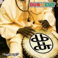 Dublcut - Submarine Dub
