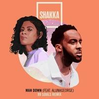 Man Down (99 Souls Remix)