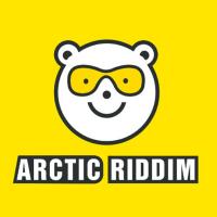 Arctic Riddim - Снег