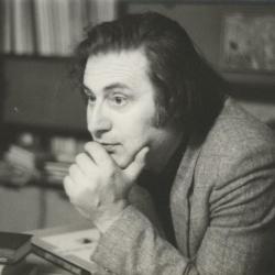 Альфред Шнитке - Менуэт (из Сюиты в Старинном Стиле для скрипки и фо-но)