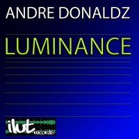 Andru Donalds - Luminance