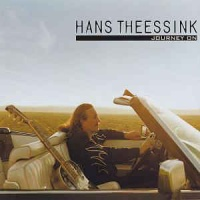 Hans Theessink - Bourgeois Blues