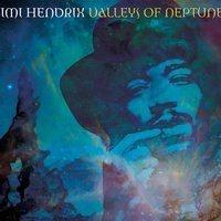 Jimi Hendrix - Blues