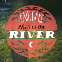 - This Is The River