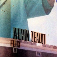 ALVIN ZEALOT - Like The Sun
