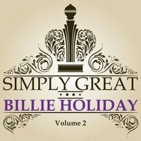 - Simply Great, Vol. 2