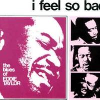 - I Feel So Bad