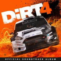 DiRT® 4™ (The Official Soundtrack Album)