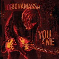 Joe Bonamassa - Palm Trees Helicopters And Gasoline
