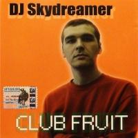 Dj Skydreamer - Даниссимо