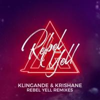 - Rebel Yell (DJs From Mars Remix)