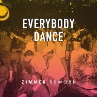 - Everybody Dance