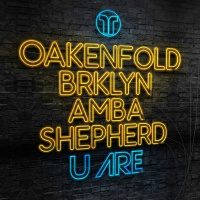 Paul Oakenfold - U Are