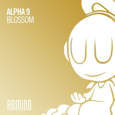 Arty pres. Alpha 9 - Blossom