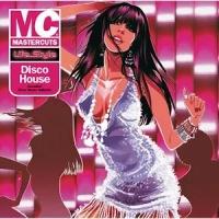 Mastercuts Disco House Digital