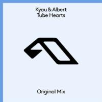 Kyau & Albert - Tube Hearts