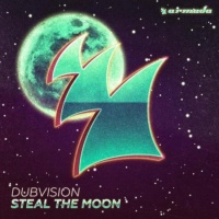 Steal The Moon