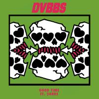 DVBBS - Good Time
