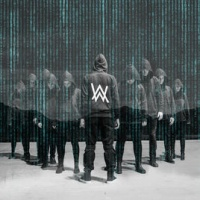 Alan Walker - Alone (Parkx Remix)