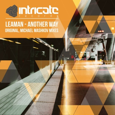 Leaman - Another Way (Michael Mashkov Remix)