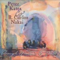 Peter Kater - When Worlds Collide