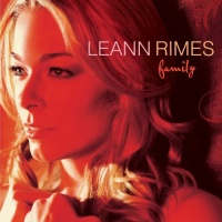 LeAnn Rimes - I Want You with Me
