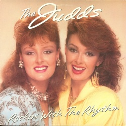 The Judds - Grandpa (Tell Me 'Bout The Good Old Days)