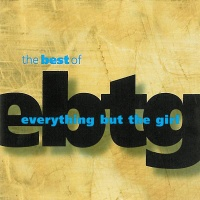 The Best Of Everything But The Girl