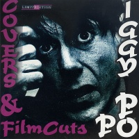 Iggy Pop - In The Deathcar