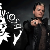 Lacrimosa - Seele In Not (Metus Mix)