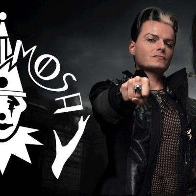 Lacrimosa - B-Side In Heaven 1993-1999 (Album)