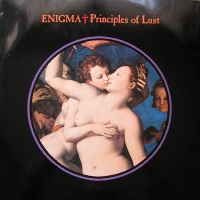 Principles Of Lust (Album Version)