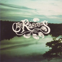 The Rasmus - In The Shadows (Remix)