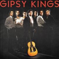 - Gipsy Kings