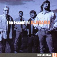 ALABAMA - Roll On (Eighteen Wheeler) (Short Version)