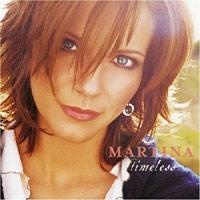 Martina McBride - You Win Again