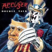 Accuser - The Freeze
