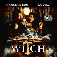 Gangsta Boo - Can't Sit With Us