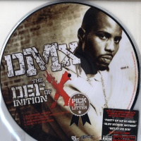 DMX - How's It Going Down