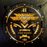 Bonfire - Fantasy