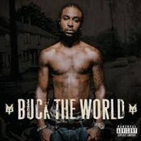 Young Buck - Hold On