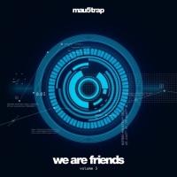 Fehrplay - We Are Friends: Volume 3