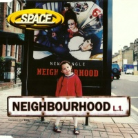 Neighbourhood (Radio Edit)