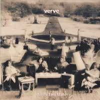 Verve - All In The Mind