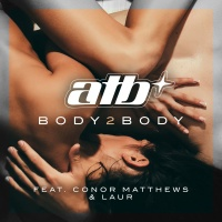 ATB - BODY 2 BODY