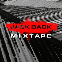 David Guetta - Jack Back Mixtape