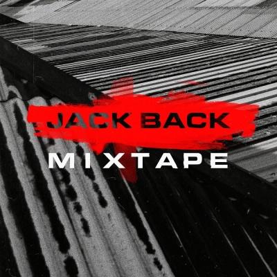 Jack Back - Think Think Think