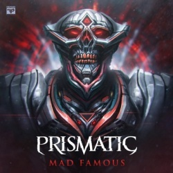 Prismatic - Fuse (Original Mix)
