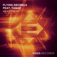 Flying Decibels - Heartbeat