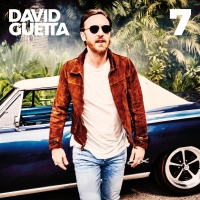 David Guetta feat. Sia - Light Headed
